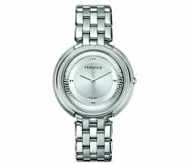 Damen -Armbanduhr VA7060013