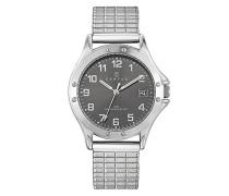 Herren-Armbanduhr 615605