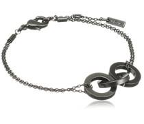 Damen-Armband Classic 5.5 cm - 601613022