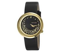 -Damen-Armbanduhr Swiss Made-PC106452S04