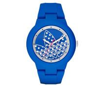 Damen-Uhren ADH3049