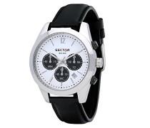 Herren -Armbanduhr R3271786007