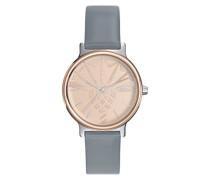 ! Damen-Armbanduhr JP101512013