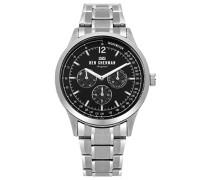 Herren-Armbanduhr WB073BSM