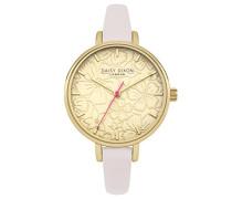 Damen-Armbanduhr DD042G