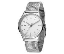 Damen-Armbanduhr ES1L034M0055