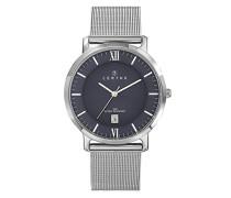 Herren-Armbanduhr 616417