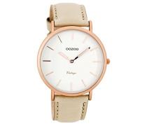 Damen-Armbanduhr C7734