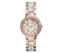 Damen-Uhren ES3716