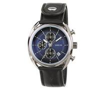 Herren-Armbanduhr TW1528