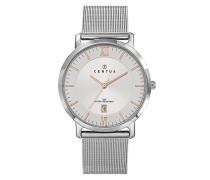 Herren-Armbanduhr 616415
