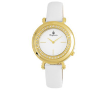 Damen-Armbanduhr BM809-286