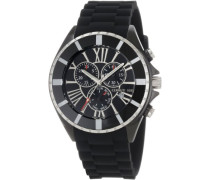 Herren-Armbanduhr Analog Quarz CRA034F224G