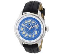 Unisex-Armbanduhr Heritage Astrario SG4002