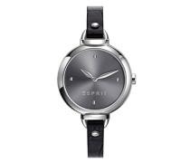 Damen-Armbanduhr ES109522001