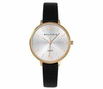 Damen-Armbanduhr BFL11D