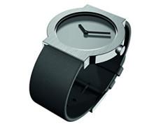 Damenarmbanduhr Real Watch 43275