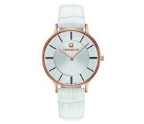 Damen-Armbanduhr 16-6070.09.001