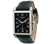 Herren-Armbanduhr 024200BKNWH2PSK