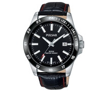 Herren-Armbanduhr PS9463X1