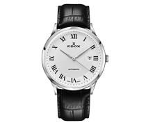Herren-Armbanduhr 80106-3C-AR