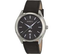 Herren-Armbanduhr TW1613