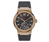 Salvatore Ferragamo Herren-Armbanduhr FAZ030017