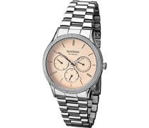 Damen-Armbanduhr 2091.27