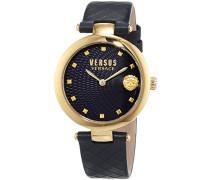 Damen-Armbanduhr VSP870318