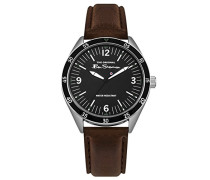 Herren-Armbanduhr BS007BBR