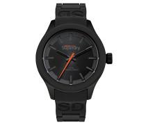 Herren-Armbanduhr SYG211EE