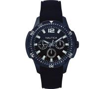 Herren Uhr NAPSDG001