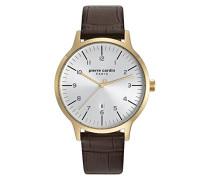 Herren-Armbanduhr PC108121F02