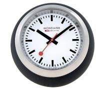 Herren-Armbanduhr Analog Quarz A660.30335.16SBB