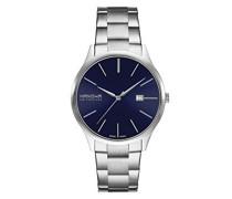 Herren-Armbanduhr 16-5075.04.003