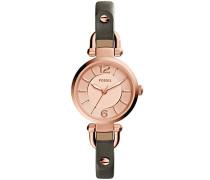 Damen-Uhren ES3862