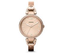 Damen-Uhren ES3226