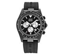 Cerruti Herren-Armbanduhr CRA083F224G