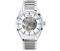 _318A121_wt Herren Armbanduhr