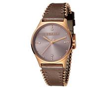 Damen-Armbanduhr ES1L032L0045