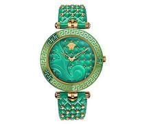 Damen -Armbanduhr VK7130014