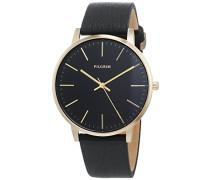 Damen-Armbanduhr 701812160