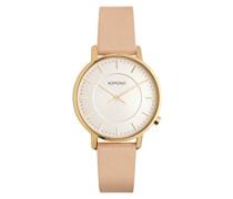Damen-Armbanduhr KOM-W4106