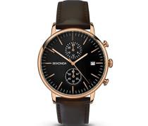Unisex-Armbanduhr 1380.27