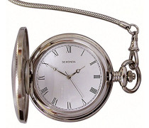 Damen-Armbanduhr Analog Quarz 3468.30