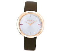 Damen-Armbanduhr R4251103503