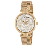 Damen-Armbanduhr AK/N3102MPGB