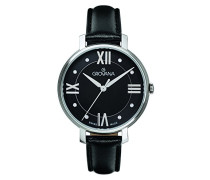 Damen-Armbanduhr 4441.1537
