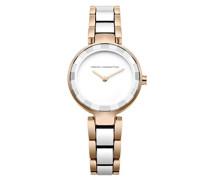 Damen-Armbanduhr FC1303WRGM
