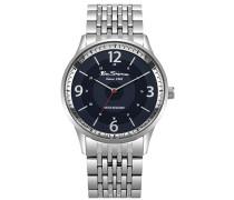 Herren-Armbanduhr BS001USM